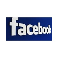 Facebook 2013ün İlk Çeyreğindeki Gelirini Açıkladı
