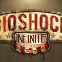 Bioshock İnfinite Yazılı İnceleme