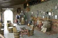 Şarap Kültürü Ve Avşa Adası