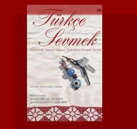 Haftanın Kitabı : Türkçe Sevmek