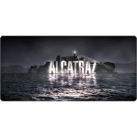 J.J. Abrams'ın Lost'tan Sonraki Projesi: Alcatraz