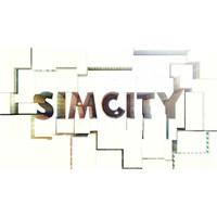 Simcity Fanları Dikkat!