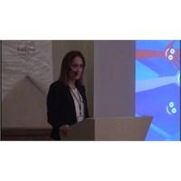 26 Ekim 2013 Diyabetimben / Açılış Konuşmaları