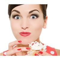 Kilo Aldıran Duygusal Yeme Alışkanlıkları