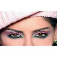 Göz Renginiz Cilt Hastalığının Habercisi Mi?