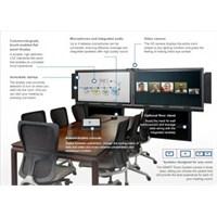 Smart Room Eğitim Odası