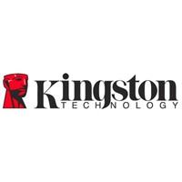 Kingston Ürün Doğrulama
