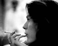 Sigarayı Bırakan Neden Kilo Alır?