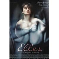 Elles : Bir Feministin Dilemması