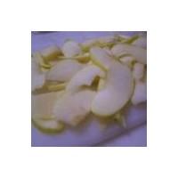 Tarçınlı Elma Dilimlerim