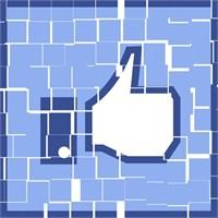 Facebook'taki Yeni Simgeler Nedir?