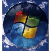 Microsoft Artık Bir Windows Şirketi Değil!