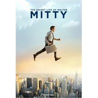 İlk Bakış: The Secret Life Of Walter Mitty