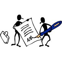 Neden Sözleşmeli Personel Alımında Israr Ediliyor?