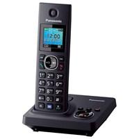 Kaybolan Anahtarınızı Bulan Telsiz Telefon