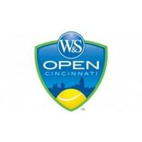 Sports Tv'de Wta Tenis Keyfi Üzerine …