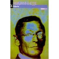 Sidarta - Herman Hesse