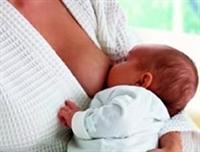 Emziren Annelerin Dikkat Etmesi Gerekenler