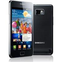 Samsung İ9100 Galaxy S İi Fiyatı, Özellikleri