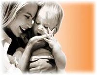 Hamilelik Soruları Ve Cevapları