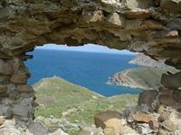 Türkiyenin En Büyük Adası Gökçeada