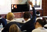 Okul Fobisini Yenme Formülleri