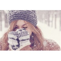 Kış Aylarında Cildinizin Nemini Koruyun