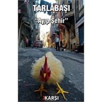 Ali Öz- Ayıp Şehir Sergisi 20 Ekim'e Kadar Uzatıld