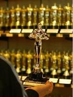 Oskar Ödülleri Sahiplerini Buldu
