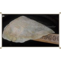 Kastamonu Etli Ekmeği Tarifi
