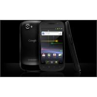 Nexus S Değerlendirmeleri