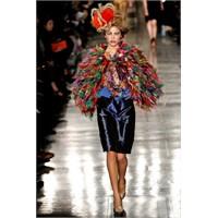 Vivienne Westwood Red Label 2011–2012 Koleksiyonu