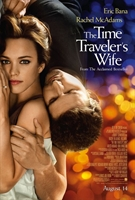 The Time Traveler s Wife (2009) Romantik Bilim-kur