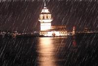 İstanbul'u Dinliyorum Gözlerim Kapalı | O.veli Kan