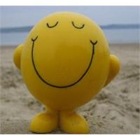 Mutluluğu Yaratmak Ve Motivasyon