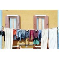 Çamaşır Asmak Hakkımız, Söke Söke Alırız