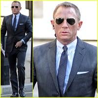 007 James Bond Hangi Telefonu Kullanıyor?