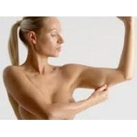 Haftada 2 Gün Egzersizle Kollarınızı Sıkılaştırın