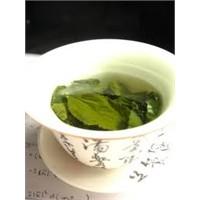 Ödem Sökücü Bitki Çayları