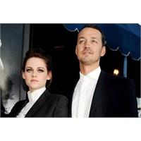 Kristen Stewart Sevgilisini Aldattı