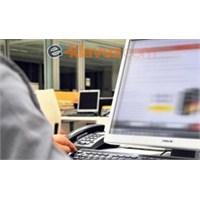 Meb'in Web Siteleri İçin Güvenlik Uyarısı!