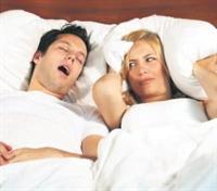 Uyurken Horlamayı Önlemenin 5 Yolu