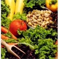 Organik Tarım Geleceğimizi Şekillendirecek!