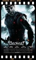Beowulf: Erkeğin Aklı...