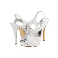 Gelin Ayakkabı Modelleri 2012