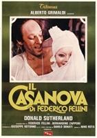 Giacomo Giralomo Casanova (kazanova)