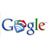 Google Dostu Arama Motoru Oluşturma