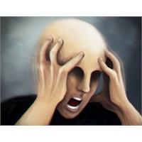 Anksiyete Bozukluklarını Merak Ediyor Musunuz?