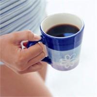 Kafein Selülitleri Arttırır Mı?