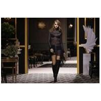 2014 Paris Moda Haftası